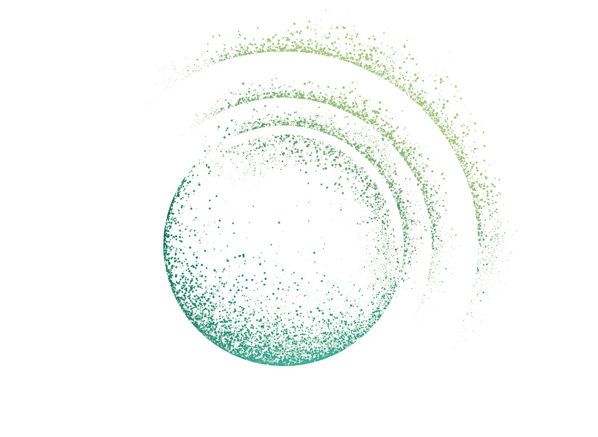 NOW - Netzwerk Oekonomischer Wandel